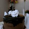 Wedding_Voigt_1173