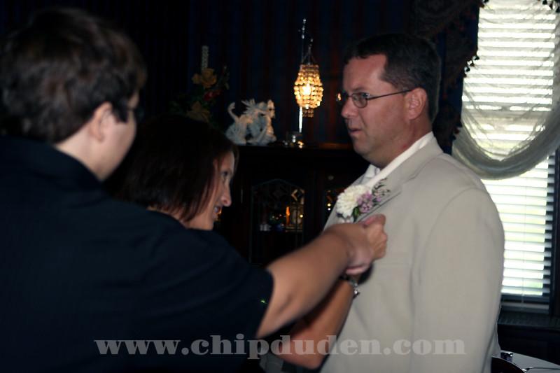 Wedding_Voigt_1158