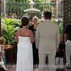 Wedding_Voigt_1258