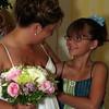 Wedding_Voigt_1110