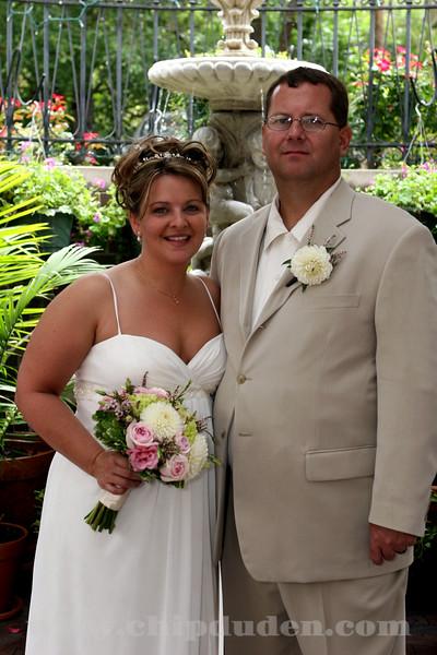 Wedding_Voigt_1384