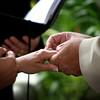 Wedding_Voigt_1294