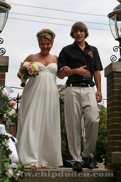 Wedding_Voigt_1246