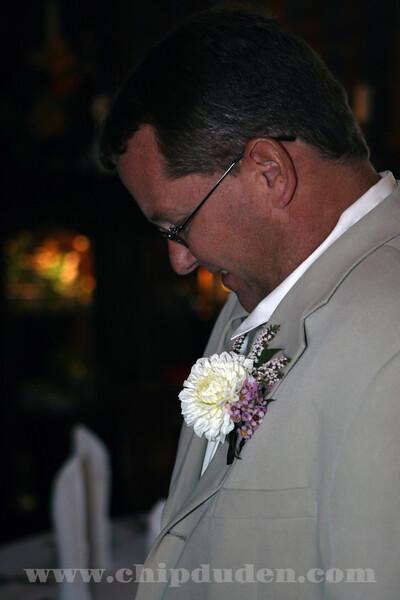 Wedding_Voigt_1160