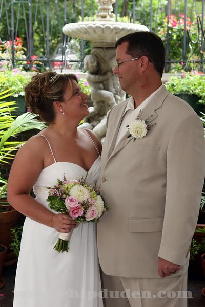Wedding_Voigt_1388