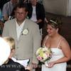 Wedding_Voigt_1264