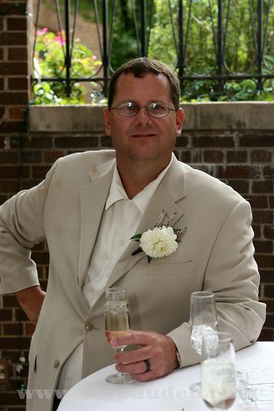 Wedding_Voigt_1395