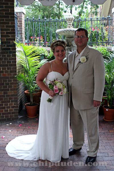 Wedding_Voigt_1380