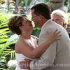 Wedding_Voigt_1314