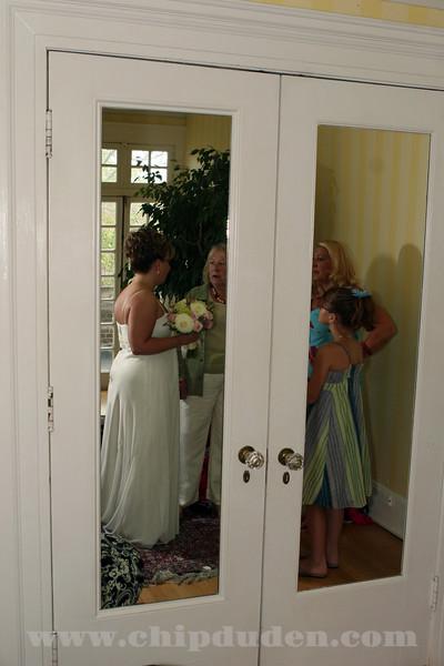 Wedding_Voigt_1115
