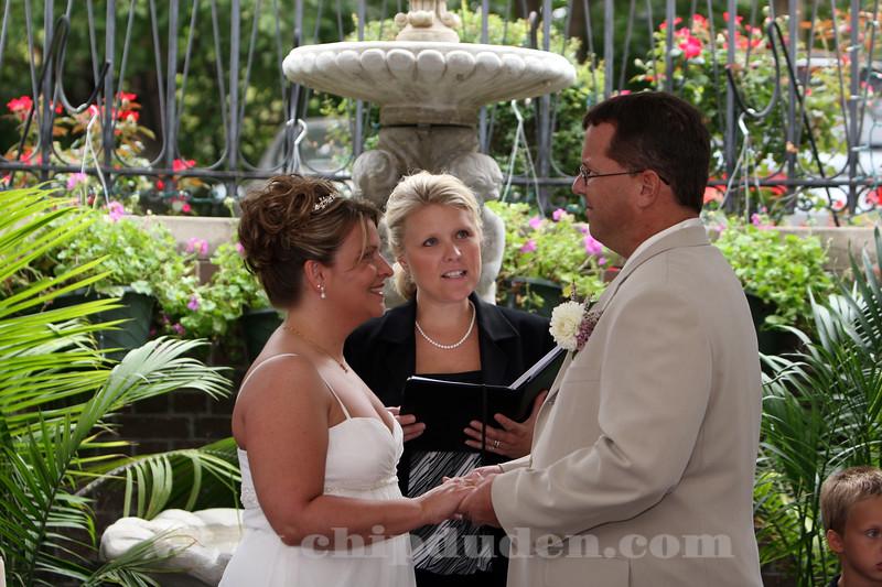 Wedding_Voigt_1279