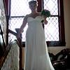 Wedding_Voigt_1208