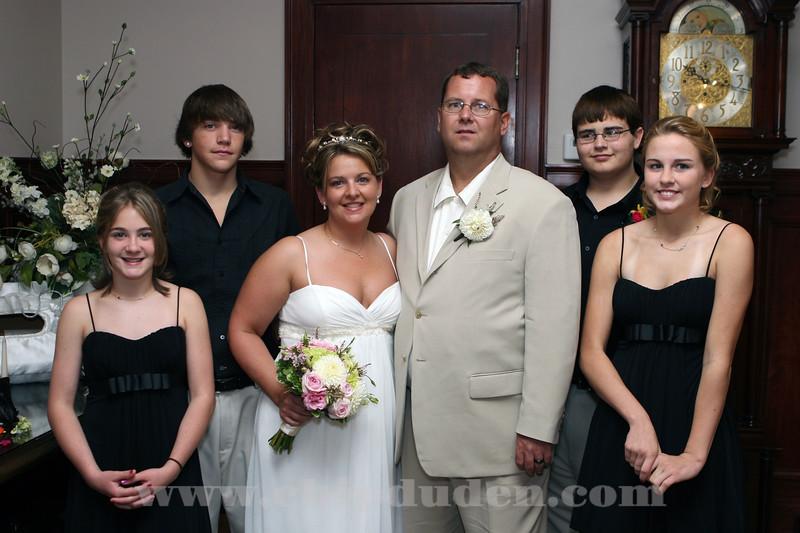 Wedding_Voigt_1439