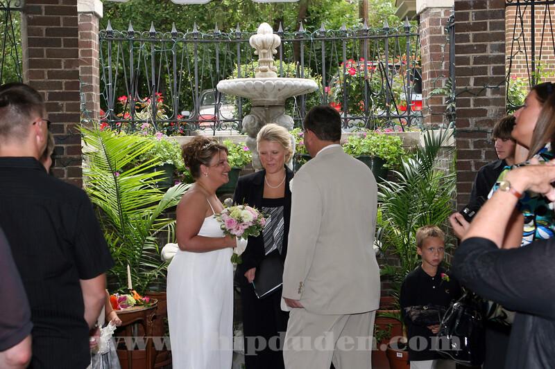 Wedding_Voigt_1255