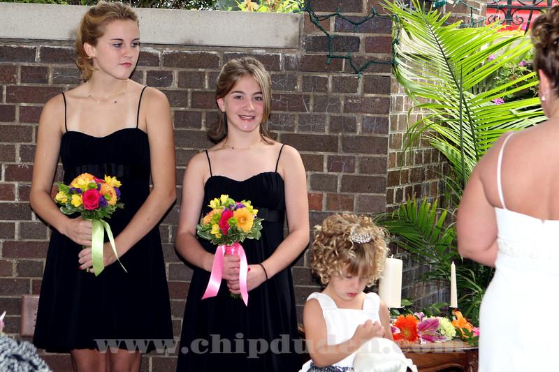 Wedding_Voigt_1260