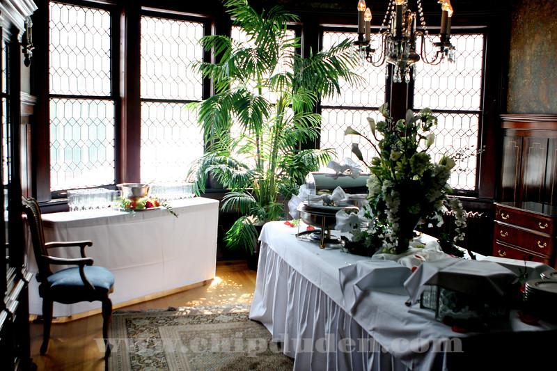 Wedding_Voigt_1166