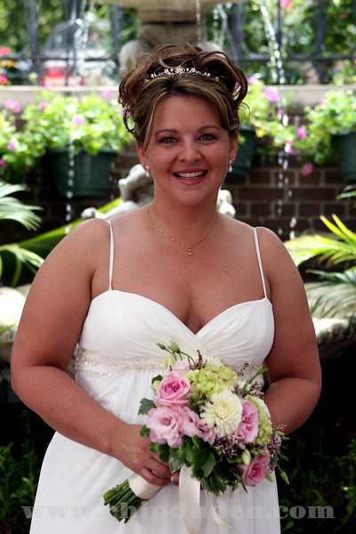 Wedding_Voigt_1394