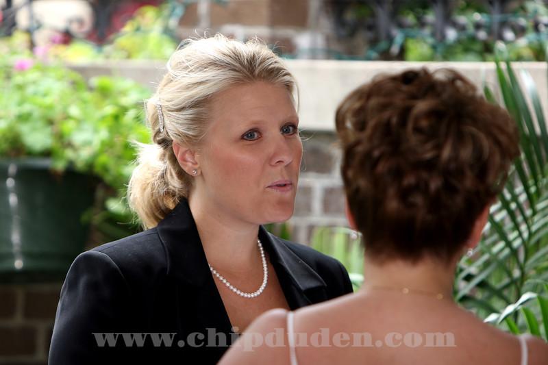 Wedding_Voigt_1272