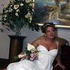 Wedding_Voigt_1191
