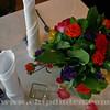 Wedding_Voigt_1155