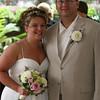 Wedding_Voigt_1321