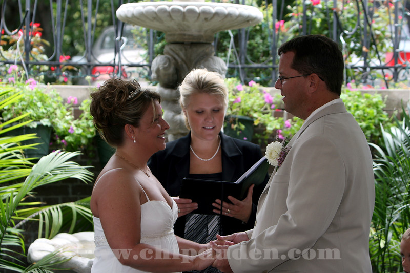 Wedding_Voigt_1276