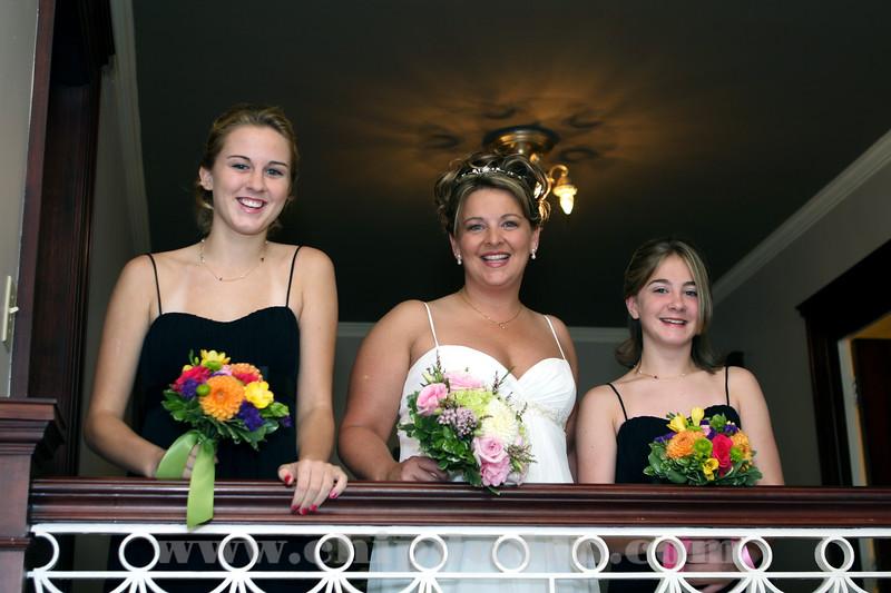 Wedding_Voigt_1204