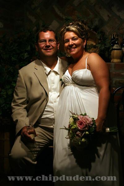 Wedding_Voigt_1413