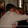 Wedding_Voigt_1337