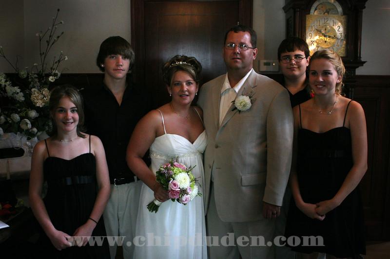 Wedding_Voigt_1433
