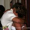 Wedding_Voigt_1339