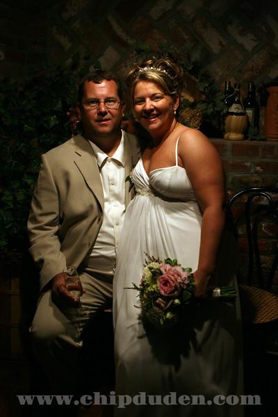 Wedding_Voigt_1410