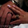 Wedding_Voigt_1427