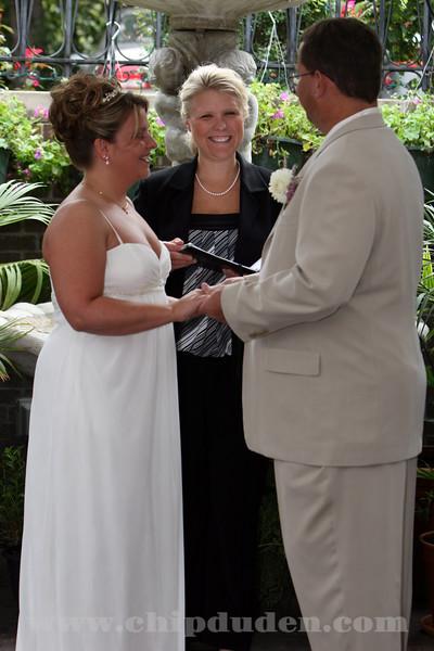 Wedding_Voigt_1282