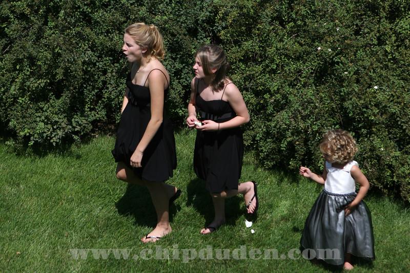 Wedding_Voigt_1533