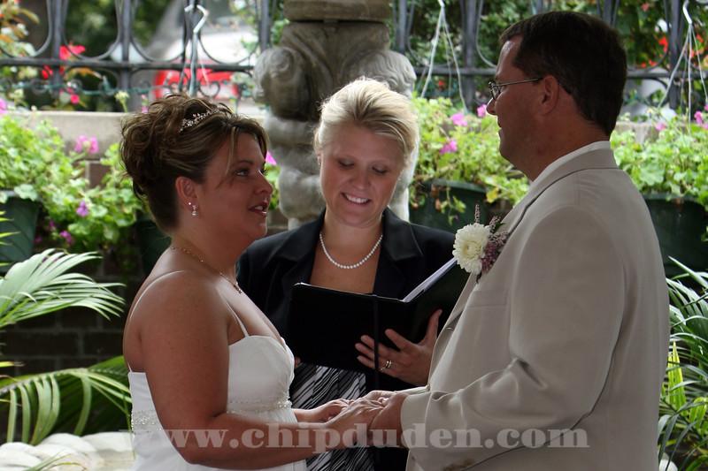 Wedding_Voigt_1283