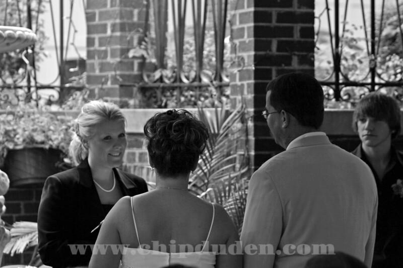 Wedding_Voigt_1273_bw