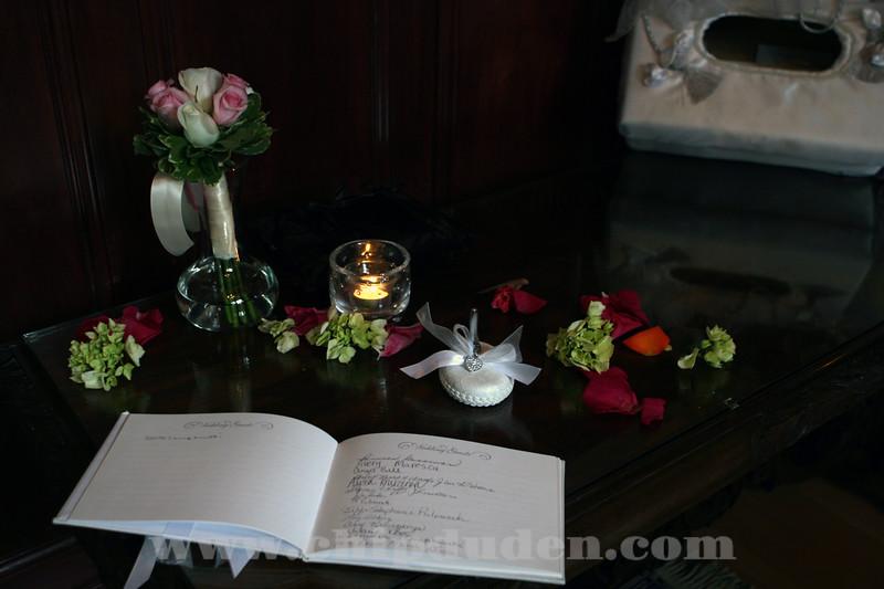 Wedding_Voigt_1367