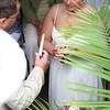 Wedding_Voigt_1310