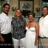 Wedding_Voigt_1598