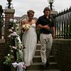 Wedding_Voigt_1248