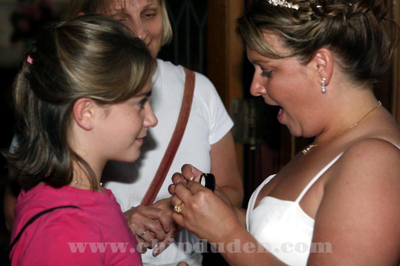 Wedding_Voigt_1579