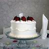 Wedding_Voigt_1182