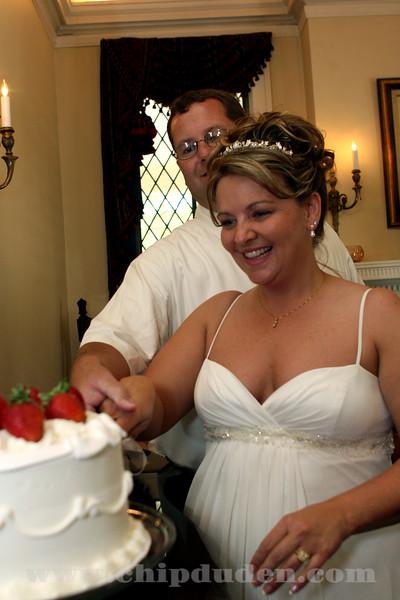 Wedding_Voigt_1473