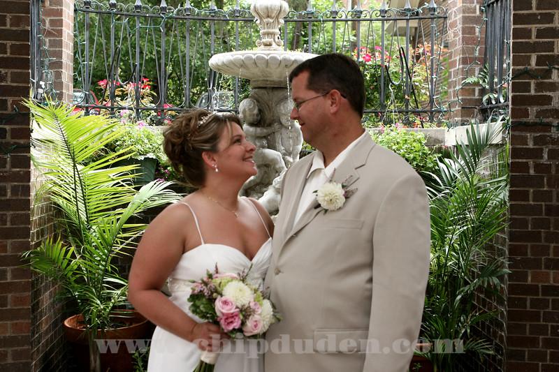 Wedding_Voigt_1387