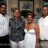 Wedding_Voigt_1596