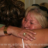 Wedding_Voigt_1100