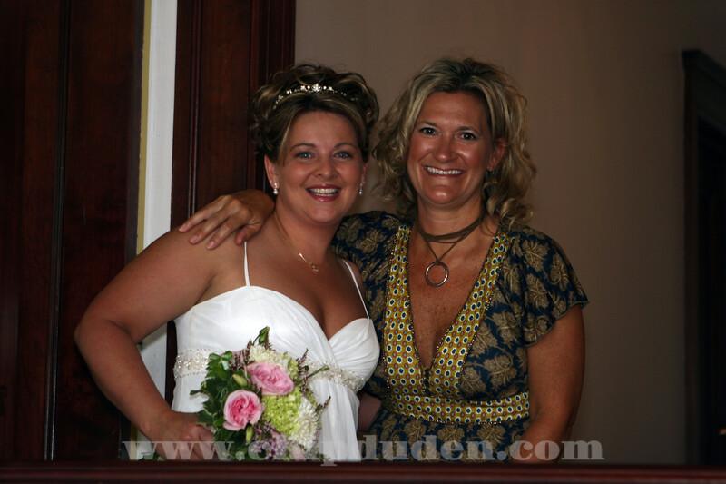 Wedding_Voigt_1202