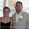 Wedding_Voigt_1178