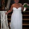 Wedding_Voigt_1212